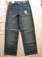 Boys Avirex Jeans Size 16 NEW