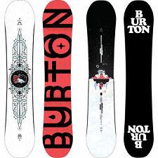 New listing Burton Talent Scout Damen Snowboard Twin all Mountain Freestyle 2019-2020 New