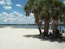 Pre-Foreclosure 1.4 acre Waterfront Lot located off The Homosassa River, FL