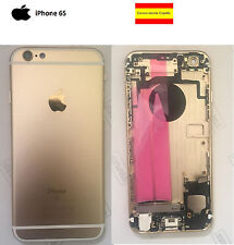 Apple iPhone 6 16GB gris espacial smartphone libre