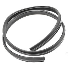 Inner Door Rubber Gasket Seal for WHIRLPOOL Dishwasher Top Spare Part