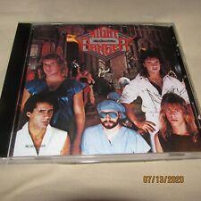 Midnight Madness by Night Ranger (CD, Oct-1990, MCA)