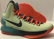 official photos 1d9a2 caee6 NIKE KEVIN DURANT 5 KD V - AS ALL-STAR