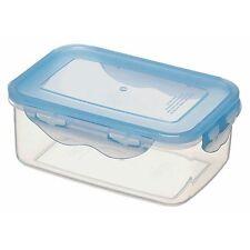 Kitchencraft Pure Seal rettangolare contenitore di stoccaggio - 900ml Clip