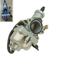 Carburetor PZ30 Carb 200cc 250cc 30mm Cable Choke Dirt Bike ATV Quad Taotao SunL