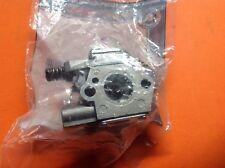 753-06190 *OEM* ~ Genuine Murray ~ Carburetor fits M2500 M2510