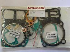 Dichtung Motor Lombardini 15LD440