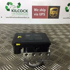 2017 FORD TRANSIT CONNECT ABS PUMP GV61-2C219-BB *FAST SHIPPING