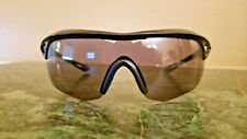 Giro Havik Full, Glossy Black Frame, Gray Lense - New