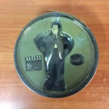 2005 SD Toys - Movie Icons Oliver Hardy in Tin - New