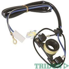 TRIDON PICK UP COIL FOR Ford Laser KA - KB 01/81-12/85 1.3L-1.5L