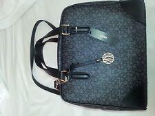 DKNY NEU, elegant-modische, stilvolle Handtasche