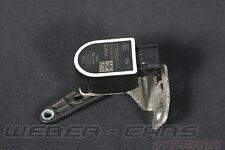 BMW 5er F11 6er F12 F06 Höhenstands Niveau Leuchtweiten Sensore 6786798 6784075