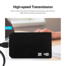2TB USB3.0 Portable External Hard Disk Drive Ultra Slim Xbox one/Mac/Windows