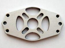 Multiplex FunCub Gemini Dogfighter Aluminum Motor Mount Universal 16x19 19x25 EU