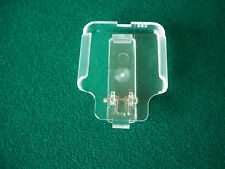 Invisible Clock II Replacement Belt Clips - 2