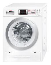 Bosch WVH28490AU 8Kg/4Kg Front Load Washer and Dryer