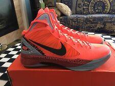 2011 Nike Zoom Hyperdunk BG All Star Blake Griffin 3M 484935 800 size 13 QS LE