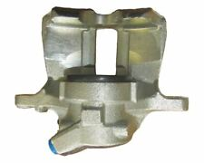 Audi 80 1991-1995 Front Right Brake Caliper