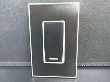 Vantage Easy Touch Ii - Keypad Silver/Black