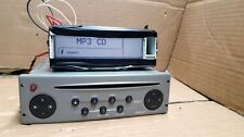 Radio CD/Mp3 Renault Laguna II Espace IV Trafic Scenic Autoradio Update List