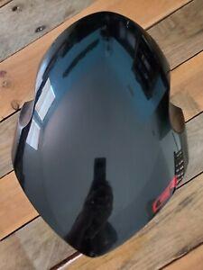 Buell 1125CR Front Fairing Windscreen/Headlight Cover