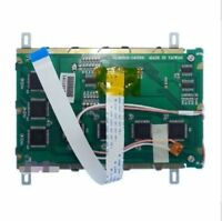 LCD Screen Display Panel For Hosiden 5.7-inch SNT HLM6323-040300 HLM6323