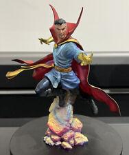 Kotobukiya Doctor Strange artfx premier Statue