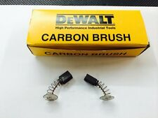 DeWALT BRUSH 450374 -12 ( OEM ) PAIR