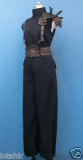 FF Dissidia Cloud Cosplay Costume Custom Made <Lotahk>