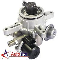 High Pressure Fuel Pump For 2008-2010 Porsche Cayenne 4.8L 94811031502