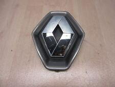 RENAULT LAGUNA III Grandtour KT0/1 Motorhaube Logo Blende 628900003R (137)