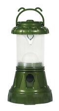 Portable 11 LED Hurricane Camp Lantern Bivouac Fishing Tent Light Lamp Outdoor