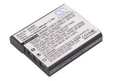 Battery For Sony Cyber-shot DSC-W170/B, Cyber-shot DSC-W170/N Camera Battery