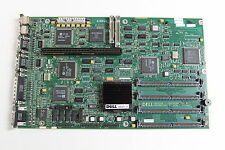 DELL 28714  SYSTEM BOARD MOTHERBOARD 486P/33  WITH CPU WITH WARRANTY
