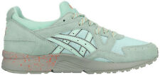 Asics Gel-Lyte V H7F5L-8787 Damen Sneaker Gr. 37,5 Sport Freizeit Schuhe NEU