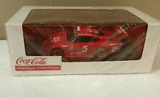 PORSCHE FAB CAR 935 1983 1:43 DIECAST MODEL CAR DAYTONA FINALE TRUE SCALE