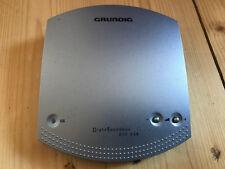 Digta Soundbox 820