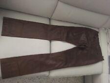 Leather Pants Ralph Lauren