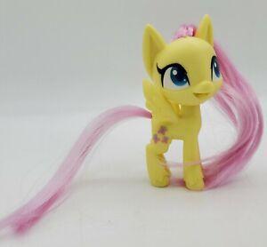 "My Little Pony G5 ""FLUTTERSHY"" (Potion Ponies) 3"" Figure"