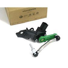 Niveausensor links Original Audi A4 S4 A5 S5 Xenon Sensor Leuchtweitenregelung