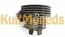 Simson Zylinder DDR geschliffen 50 ccm SR4 Star KR51 Schwalbe Motor Kolben Typ 1