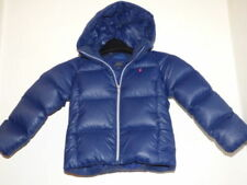 4f0b61659 Moncler Down Jacket Coats, Jackets & Snowsuits (2-16 Years) for Boys ...