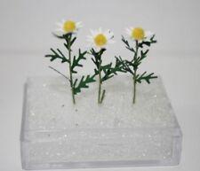 Handmade Collectors & Hobbyists Dollhouse Miniatures