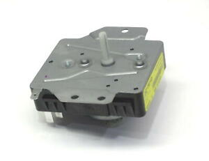 Dryer Timer Control for Whirlpool Maytag Admiral W10185975 (WPW10185975)