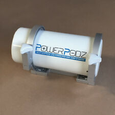 Nitrous Power POWERPODZ Power Pod Jump Starter and USB Charger - 1095