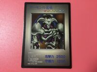 Yu Pin Lot 4 Summoned Skull- Rude Kaiser- Winged Dragon- Swordstalker Oh Gi