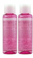 Shu Uemura Skin Purifier Porefinist 2 Sakura Fresh Cleansing Oil 50ml Sample 2EA