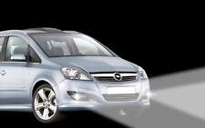 Fahrzeugspezifsches LED Tagfahrlicht Opel Zafira B Facelift Modell (ab 2008)