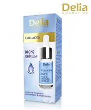 [DELIA] 100% Serum Facial Colágeno 10ml